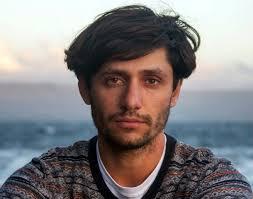 Entrevista a Agustín Toscano: 2