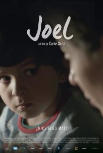 Joel: Siempre tarde 1