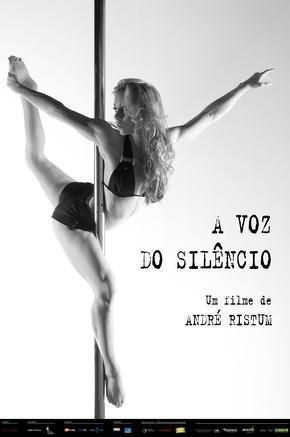 La voz del silencio: La luna roja. 2