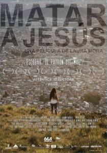 Matar a Jesús: Acto de Venganza 2