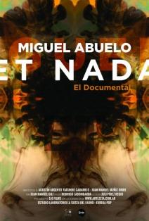 Miguel Abuelo et Nada: 4