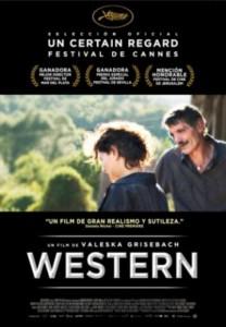 Western: ¿Extraños en el paraíso? 2