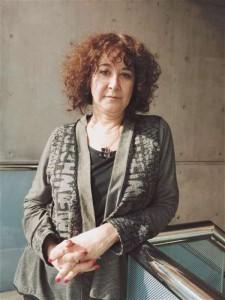 Carmen Guarini: Asisto con estupor a la naturalización de la mentira en nuestra sociedad. 3