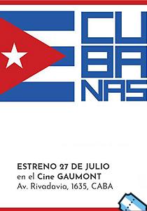 Cubanas: Revolución con aroma de mujer. 2