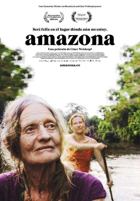 Festival de cine Colombiano 4