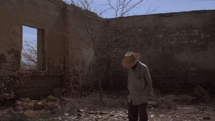 Festival de cine Colombiano: Cobertura segunda parte 2