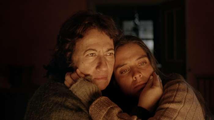 Festival de cine Colombiano: Cobertura tercera parte. 2