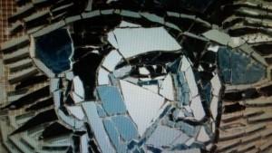 Ikigai, la sonrisa de Gardel: Los azulejos felices 1