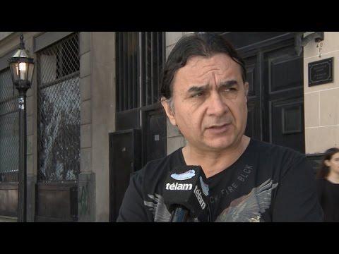 José Celestino Campusano: 3