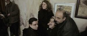 Libera Nos: El exorcista vive en Palermo y la gente sufre. 2