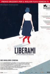 Libera Nos: El exorcista vive en Palermo y la gente sufre. 3