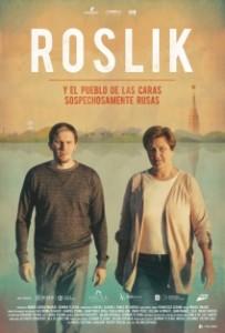 Roslik, el pueblo de las caras sospechosamente rusas: Portación de ideales. 2