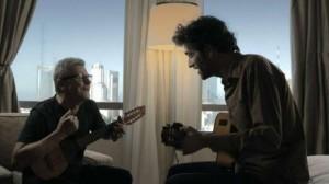 Charco, canciones del Río de la Plata: Afluentes en el rincón del corazón 1