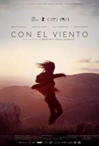 Con el viento: Amar es soltar. 3