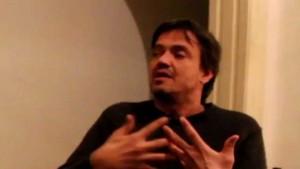 Rosendo Ruiz: 2