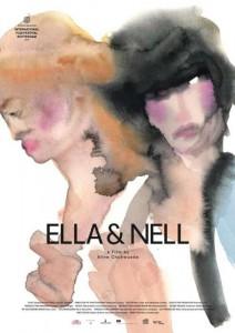18° Festival de cine Alemán: Ella y Nell 2
