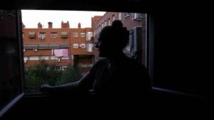 FIDBA 2018: El documental nuevamente en acción. 5