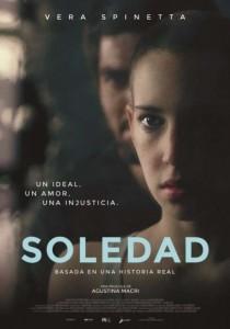 Soledad: A quien quiera oír 3