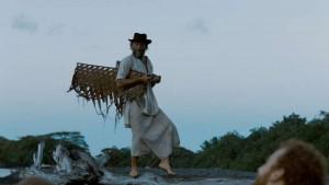 1° edición del Tour de Cine Francés: Gauguin, viaje a Thaití, de Édouard Deluc 3