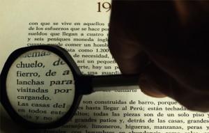 18º Doc Buenos Aires: Territorios con rostro. 3