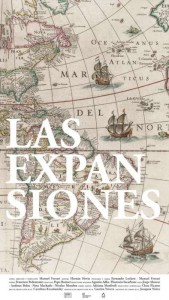 18º Doc Buenos Aires: Territorios con rostro. 5