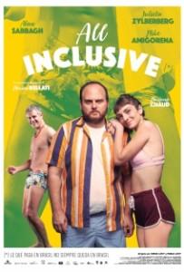 All inclusive: 3