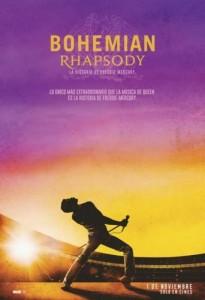 Bohemian Rhapsody: Una oda a la vida, el arte y la música. 2