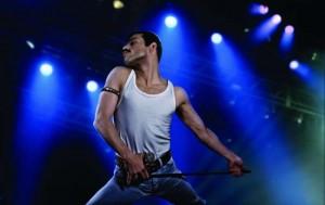 Bohemian Rhapsody: Una oda a la vida, el arte y la música. 3