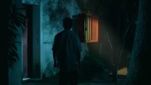 Cine Inusual: El espanto y el terror setentista. 1