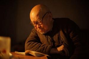 DOC buenos aires 18° Muestra Internacional de Cine Documental 1