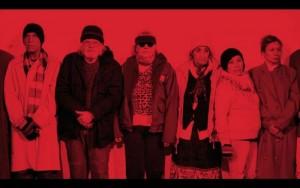 Dos documentales extremos en el FestiFreak 1