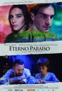 Eterno Paraíso: Para siempre. 3