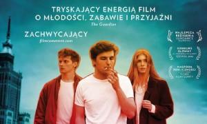 Festival de Cine Polaco en Buenos Aires 7
