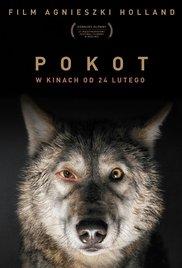 Festival de Cine Polaco en Buenos Aires 9