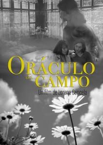 """Lorena Cancela: """"El crítico de cine se confronta a sí mismo con la película que reconstruye"""" 2"""