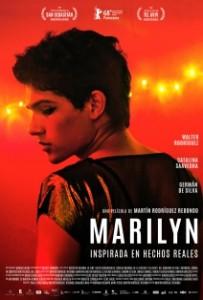 Marilyn: Que todo el año sea carnaval. 3