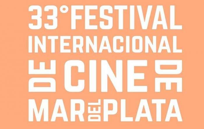 ProgramaCIÓN del 33° Festival Internacional de Cine de Mar del Plata 1