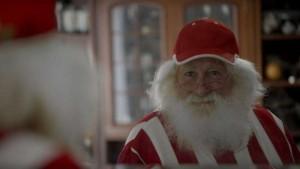 Todo el año es navidad: Cuando los Santas vienen marchando. 2