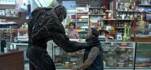 Venom: Veneno más allá de la piel 2