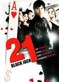 21 Black Jack: Diversión a la carta 3