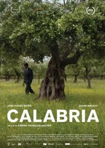 Calabria: Destinos. 3