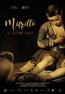Ciclo Arte español y cine: La Pantalla es un lienzo 1