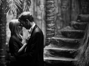 Cold War: Polvo enamorado 4