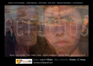 Del 3 al 9 de diciembre: 7º Semana del Cine Documental Argentino 2