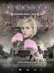Del 3 al 9 de diciembre: 7º Semana del Cine Documental Argentino 3