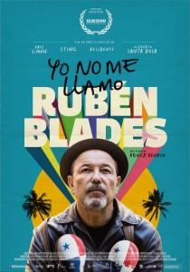 Del 3 al 9 de diciembre: 7º Semana del Cine Documental Argentino 4
