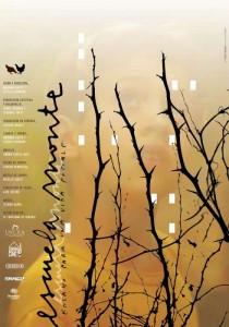 Del 3 al 9 de diciembre: 7º Semana del Cine Documental Argentino 5