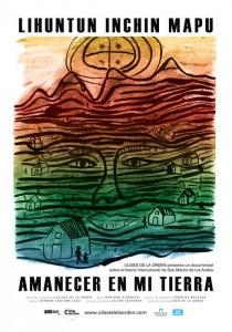 Del 3 al 9 de diciembre: 7º Semana del Cine Documental Argentino 6