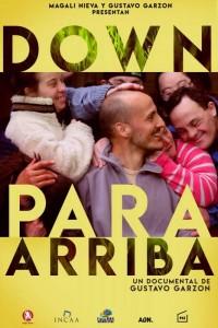 Del 3 al 9 de diciembre: 7º Semana del Cine Documental Argentino 7