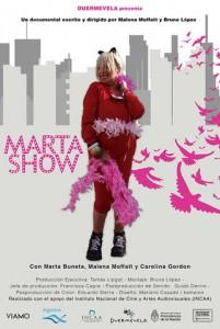 Del 3 al 9 de diciembre: 7º Semana del Cine Documental Argentino 8